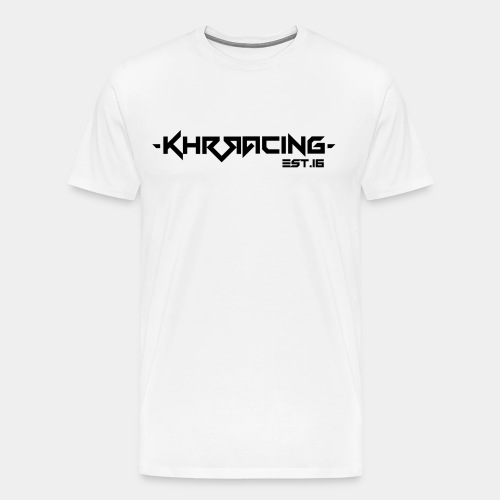 Unbenannt 63 - Männer Premium T-Shirt