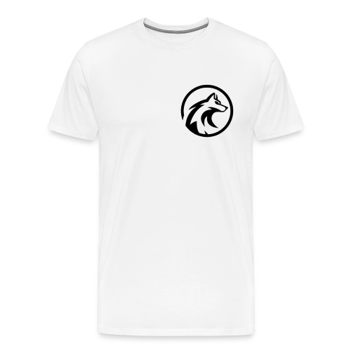 IMG 1181 - T-shirt Premium Homme