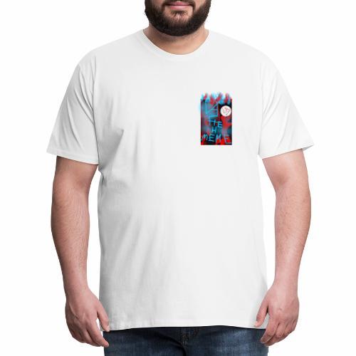 2232019112432 - Men's Premium T-Shirt