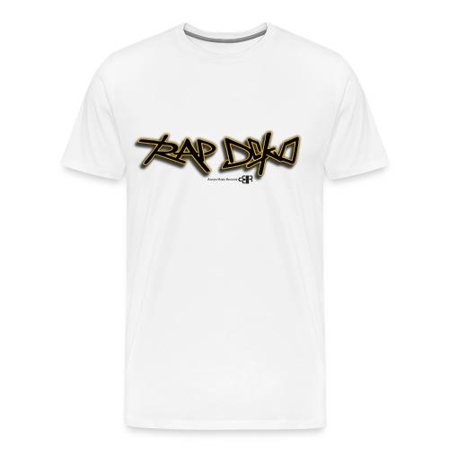 AMR 3 - Männer Premium T-Shirt