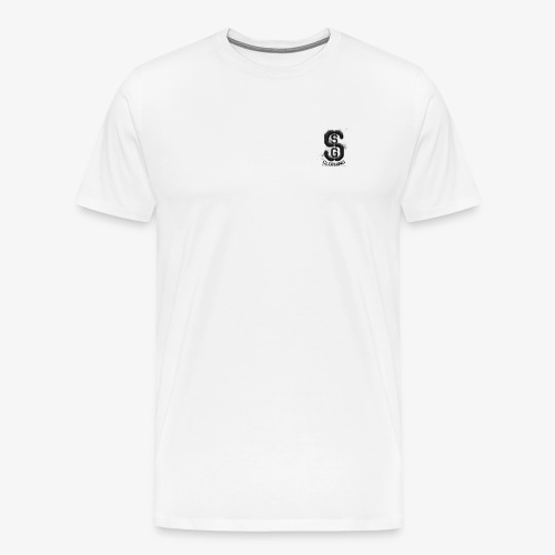 SSG - Men's Premium T-Shirt