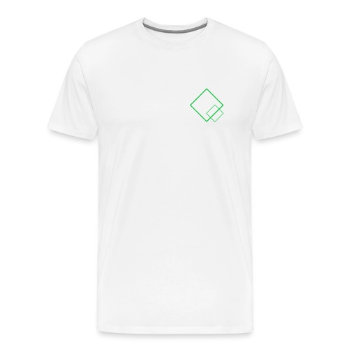 Original Brand - Men's Premium T-Shirt