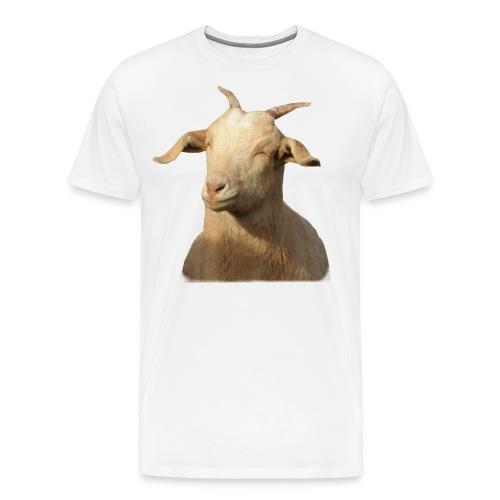 Raima png - Männer Premium T-Shirt