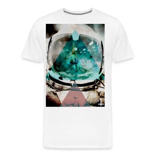 ASTRO Sweater - Men's Premium T-Shirt