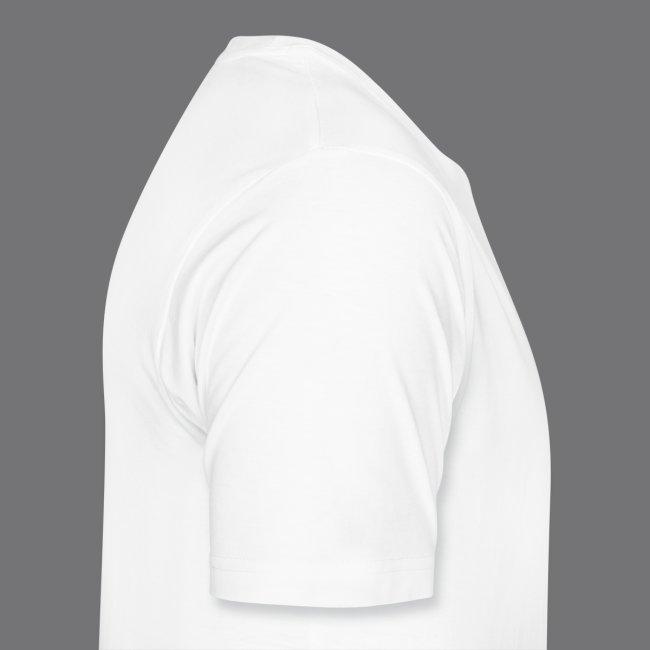 DOPE NATURE Tee Shirts