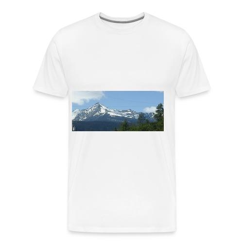 20160523 122257 1 jpg - Men's Premium T-Shirt