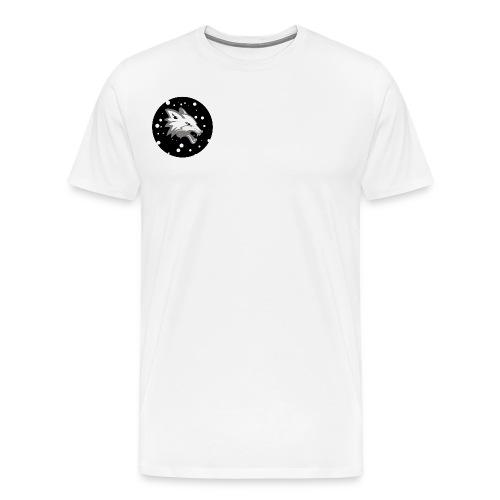 FoxTunes Merchandise - Mannen Premium T-shirt