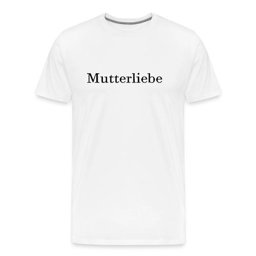 Unbenannt.png - Männer Premium T-Shirt