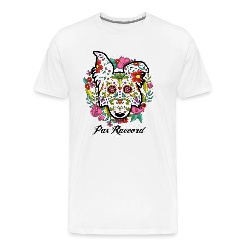Dogaveras - T-shirt Premium Homme