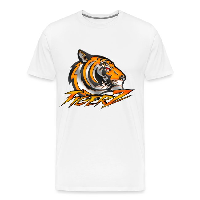 TigerZ Logo png