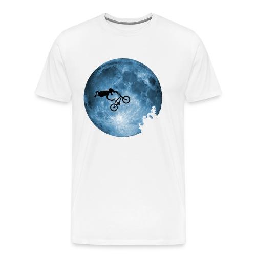 t shirtproject png - T-shirt Premium Homme