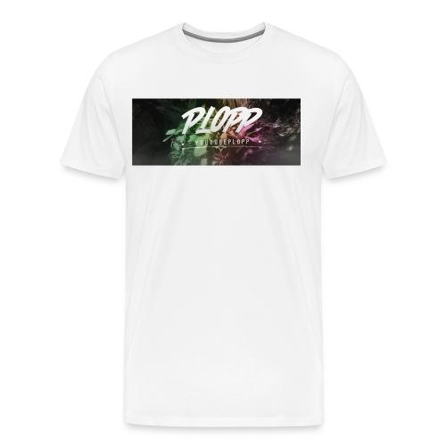 tshirttest3 jpg - Premium-T-shirt herr