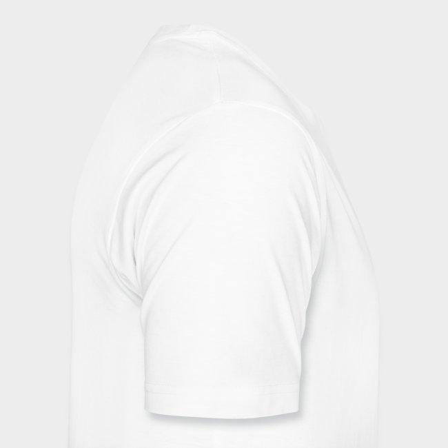 ShirtStation