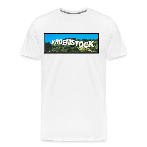 maik 01 - Männer Premium T-Shirt