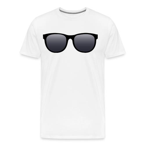 Ausländer - Männer Premium T-Shirt