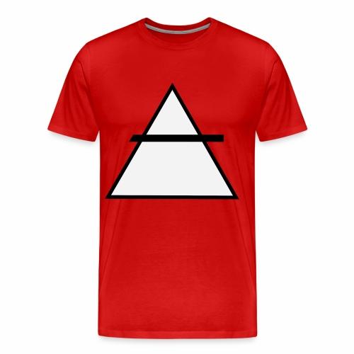 ALKIMASTA - T-shirt Premium Homme