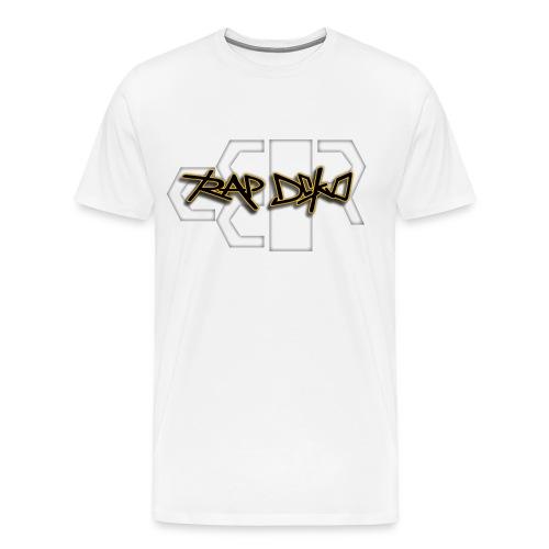 AMR 2 - Männer Premium T-Shirt