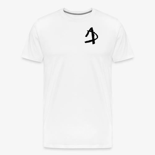 Always Dreamin - Men's Premium T-Shirt
