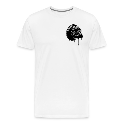OG Drip Black - Mannen Premium T-shirt