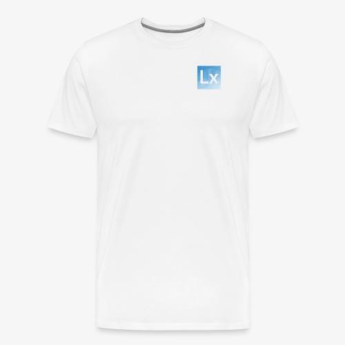 Summer Collection - Männer Premium T-Shirt