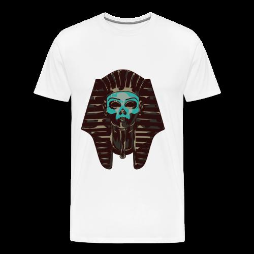MRK15 - Men's Premium T-Shirt