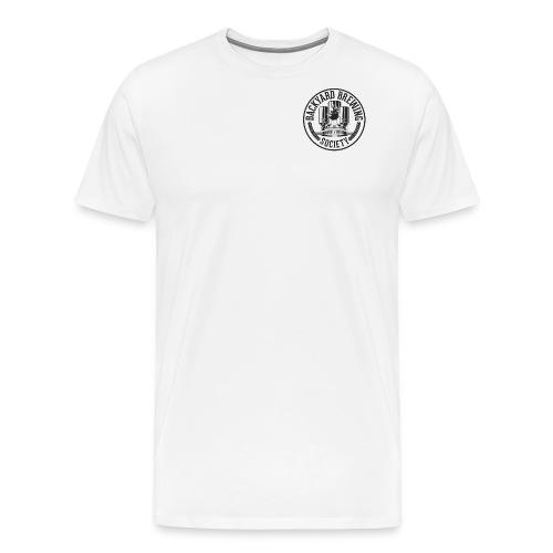 7103932293 3a6164fc24 jpg - Herre premium T-shirt