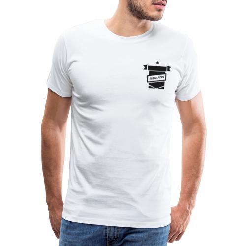 Clothing Escape UK - Men's Premium T-Shirt