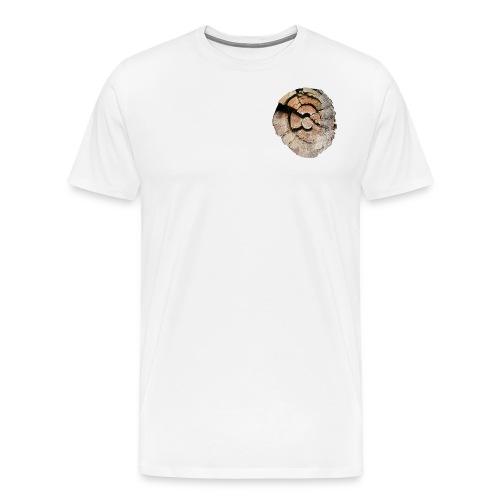 Ich brauch keine Kinderüberraschung - Männer Premium T-Shirt