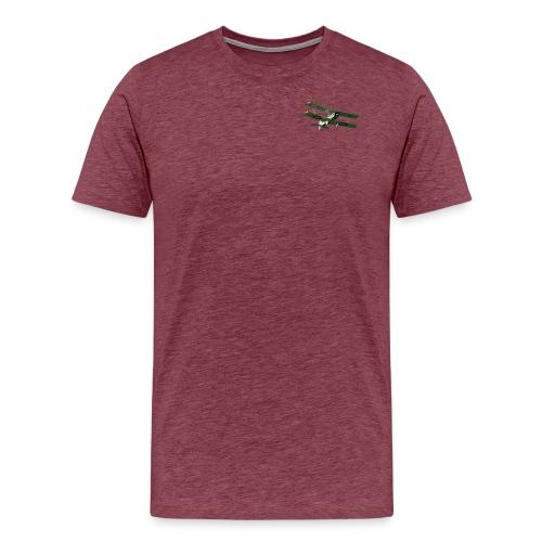SE5a - Men's Premium T-Shirt