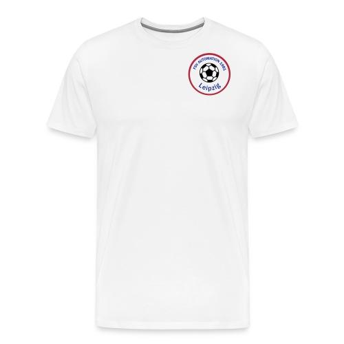 stelzner - Männer Premium T-Shirt
