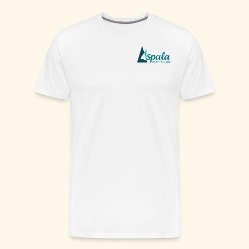 Aspala Competiton - T-shirt Premium Homme