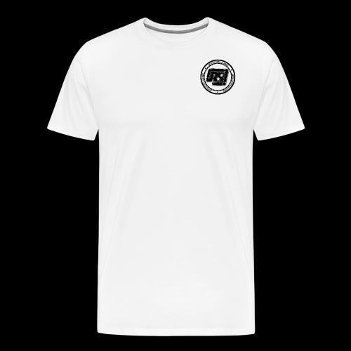 merchbb - Men's Premium T-Shirt