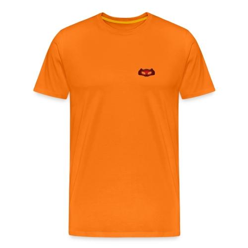 RCO14 png - T-shirt Premium Homme