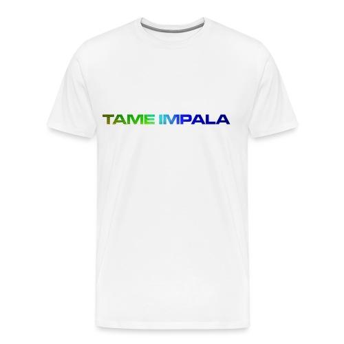 tameimpalabrand - Maglietta Premium da uomo