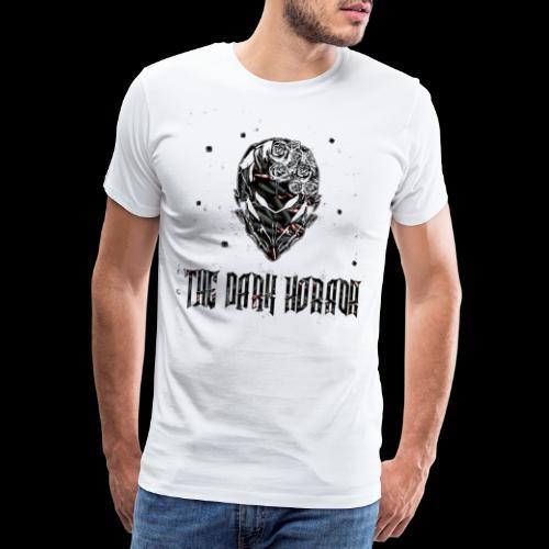 Style Bullet - T-shirt Premium Homme