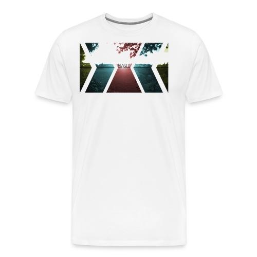 Naut 4 colours - Männer Premium T-Shirt