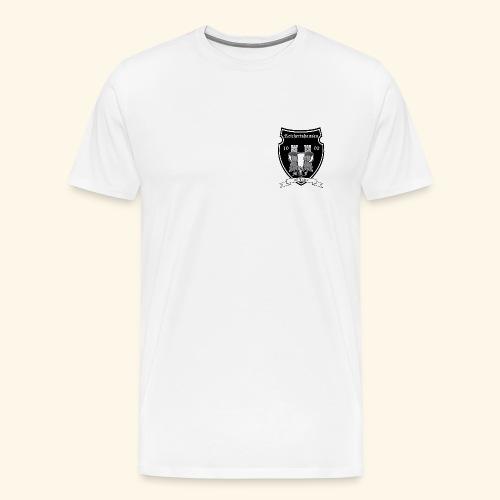 mfr 25 0051 - Männer Premium T-Shirt