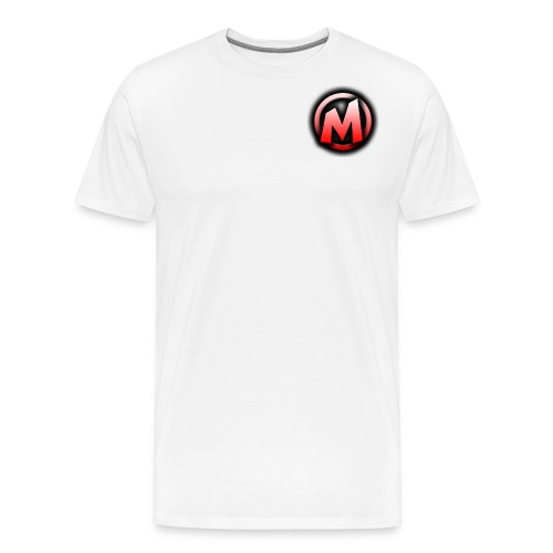 Untitled 122 png - Men's Premium T-Shirt