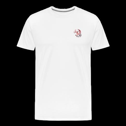 tigz - Männer Premium T-Shirt