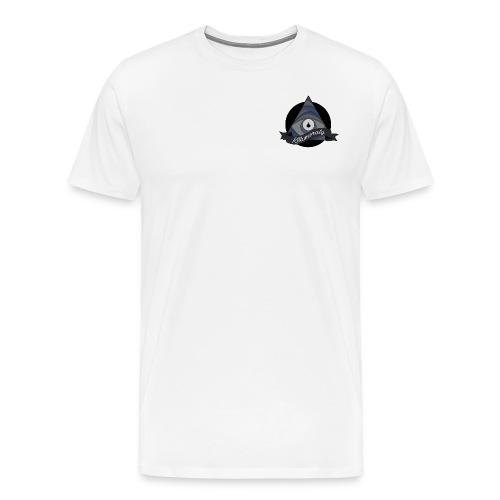 Killuminaty - T-shirt Premium Homme