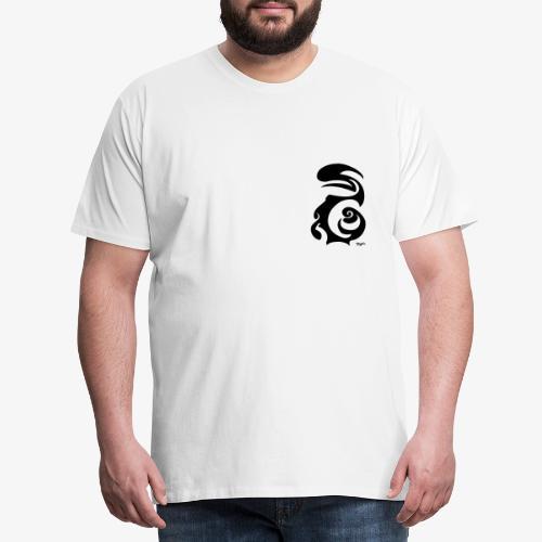 Eidolon 2 - Männer Premium T-Shirt