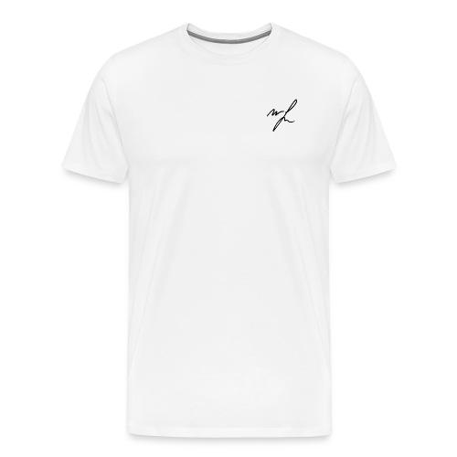 Prodotti con firma - Maglietta Premium da uomo