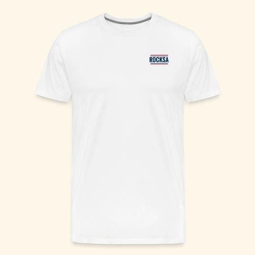 Hotchiko 3 png - T-shirt Premium Homme