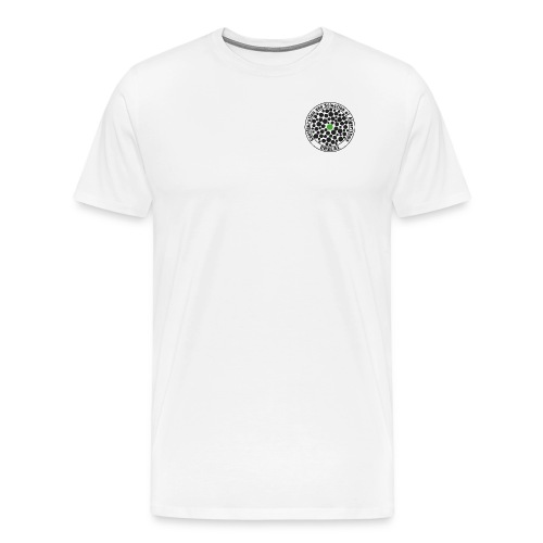 COSEAL - Men's Premium T-Shirt
