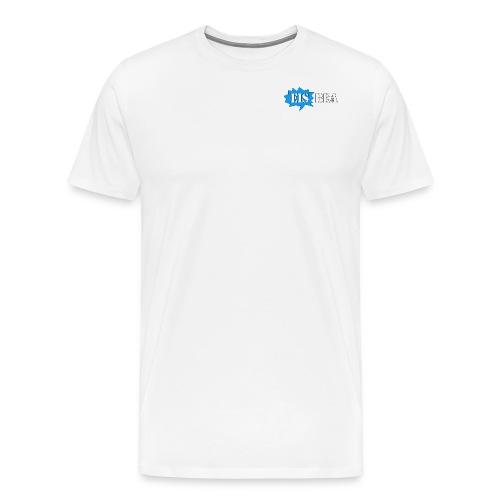 EISBEA-Männer - Männer Premium T-Shirt