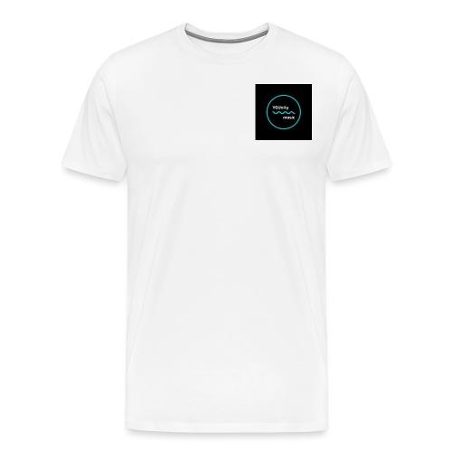 YOUnity - Men's Premium T-Shirt