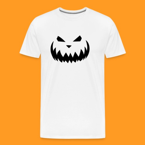 Pumkinkingyo Gaming - Men's Premium T-Shirt