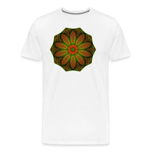 innards - Men's Premium T-Shirt