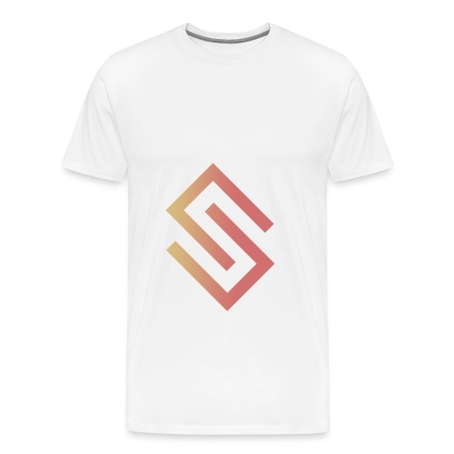 Stéova - T-shirt Premium Homme