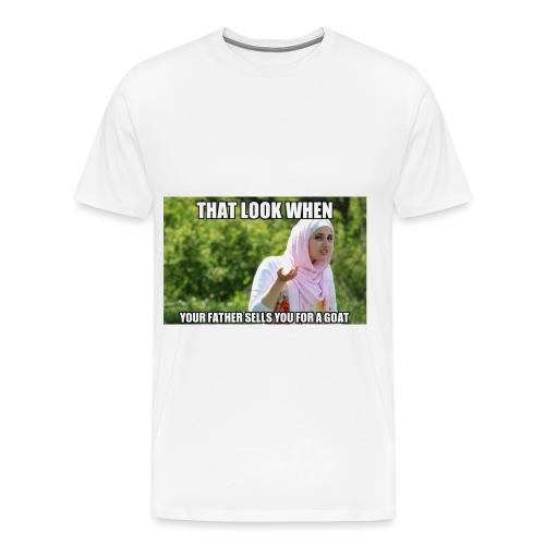 14571994 1774204289520805 - Men's Premium T-Shirt